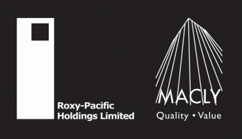 roxy-pacific-macly-group-logo-1
