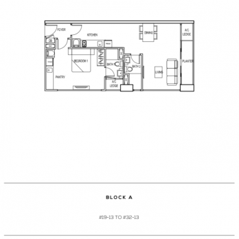 the-colony-by-infinitum-klcc-layout-plan-Type-A3-720-sq-ft