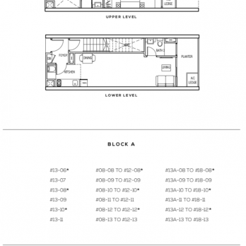 the-colony-by-infinitum-klcc-layout-plan-Type-b1-795-sq-ft