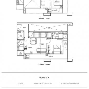 the-colony-by-infinitum-klcc-layout-plan-Type-d1-990-sq-ft