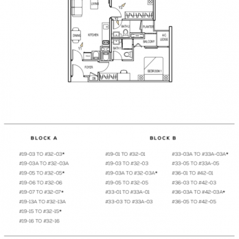 the-colony-the-luxe-by-infinitum-klcc-layout-plan-Type-c-725-sq-ft