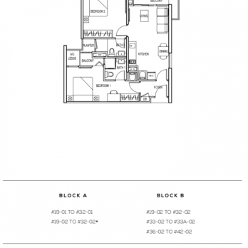 the-colony-the-luxe-by-infinitum-klcc-layout-plan-Type-c-corner-745-sq-ft