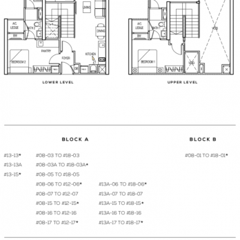 the-colony-the-luxe-by-infinitum-klcc-layout-plan-Type-d-945-sq-ft