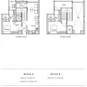 the-colony-the-luxe-by-infinitum-klcc-layout-plan-Type-d-corner-945-sq-ft
