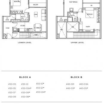 the-colony-the-luxe-by-infinitum-klcc-layout-plan-Type-p1-1140-sq-ft