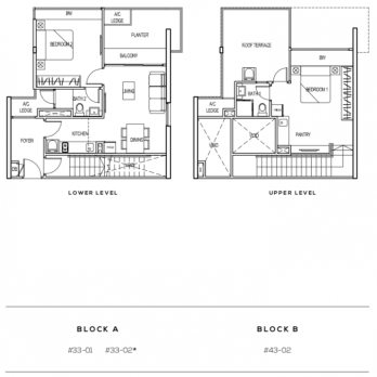 the-colony-the-luxe-by-infinitum-klcc-layout-plan-Type-p1-corner-1155-sq-ft