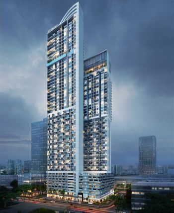 the-colony-the-luxe-by-infinitum-klcc