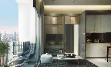 the-luxe-by-infinitum-UnitC-BalconyC