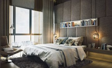 the-luxe-by-infinitum-UnitC-MBedroomSB