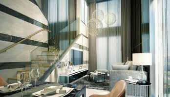 the-luxe-by-infinitum-UnitD-LivingCV2B