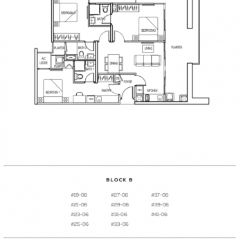 the-luxe-by-infinitum-klcc-layout-plan-Type-E1-1180-sq-ft