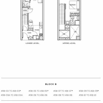 the-luxe-by-infinitum-klcc-layout-plan-Type-b-730-sq-ft