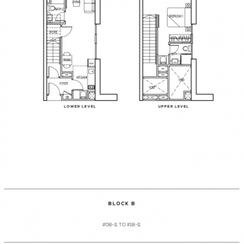 the-luxe-by-infinitum-klcc-layout-plan-Type-b-corner-720-sq-ft