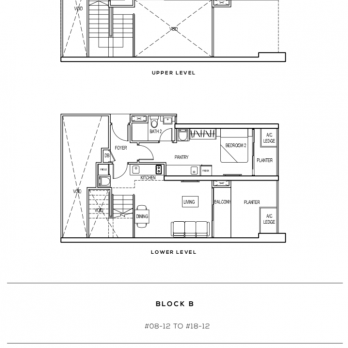 the-luxe-by-infinitum-klcc-layout-plan-Type-d2-995-sq-ft