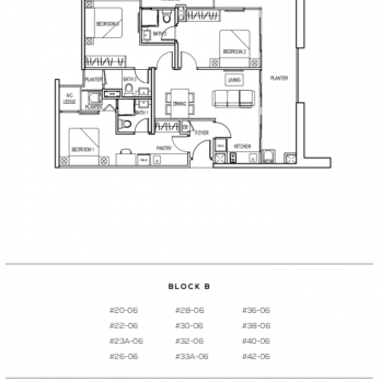 the-luxe-by-infinitum-klcc-layout-plan-Type-e-1120-sq-ft