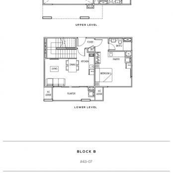 the-luxe-by-infinitum-klcc-layout-plan-Type-p2-960-sq-ft