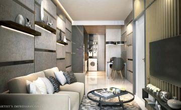 the-luxe-by-infinitum-klcc-unitB-Living