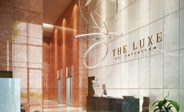 the-luxe-by-infinitum-lift-lobby