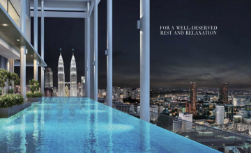 the-luxe-by-infinitum-swimming-pool-klcc