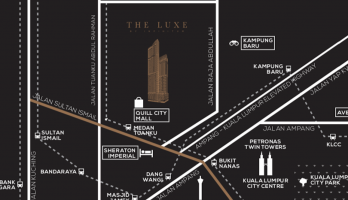 the-luxe-location-map-home-page