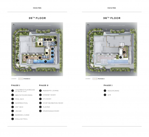 the-luxe-the-colony-by-infinitum-klcc-facilities-master-plan